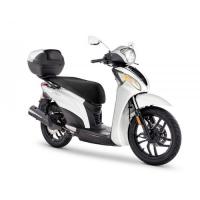 Sym/ Kimko  125cc