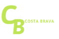 Rent a Bike Costa Brava